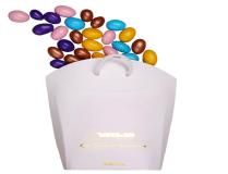 Şeker Renkler