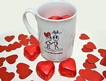 Aşk Kupa 2