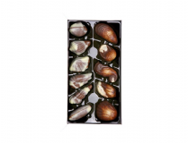 Guylian Sea Shells (125gr)
