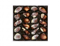 Guylian Sea Shells (250gr)